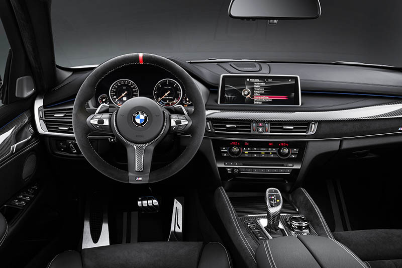 bmw x6 m performance. Black Bedroom Furniture Sets. Home Design Ideas