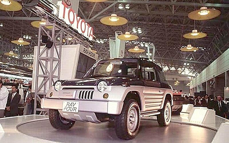 toyota rav-four-concept 01
