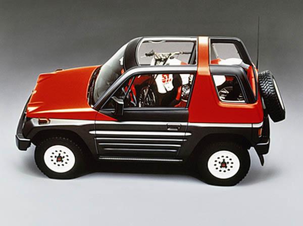 toyota rav-four-concept 03