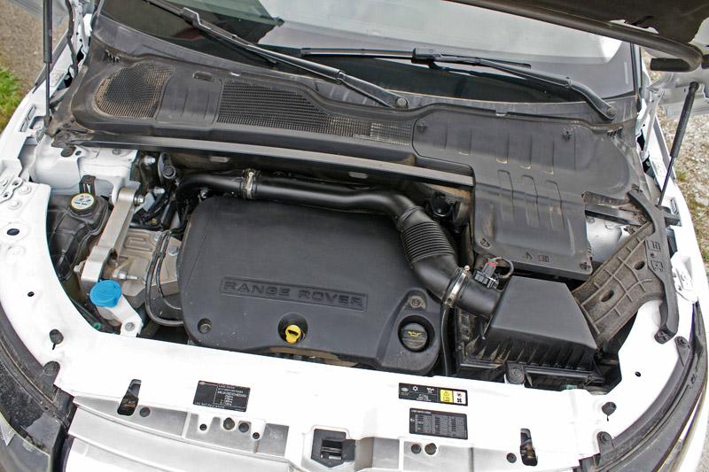 Epilatore del Rover 8710