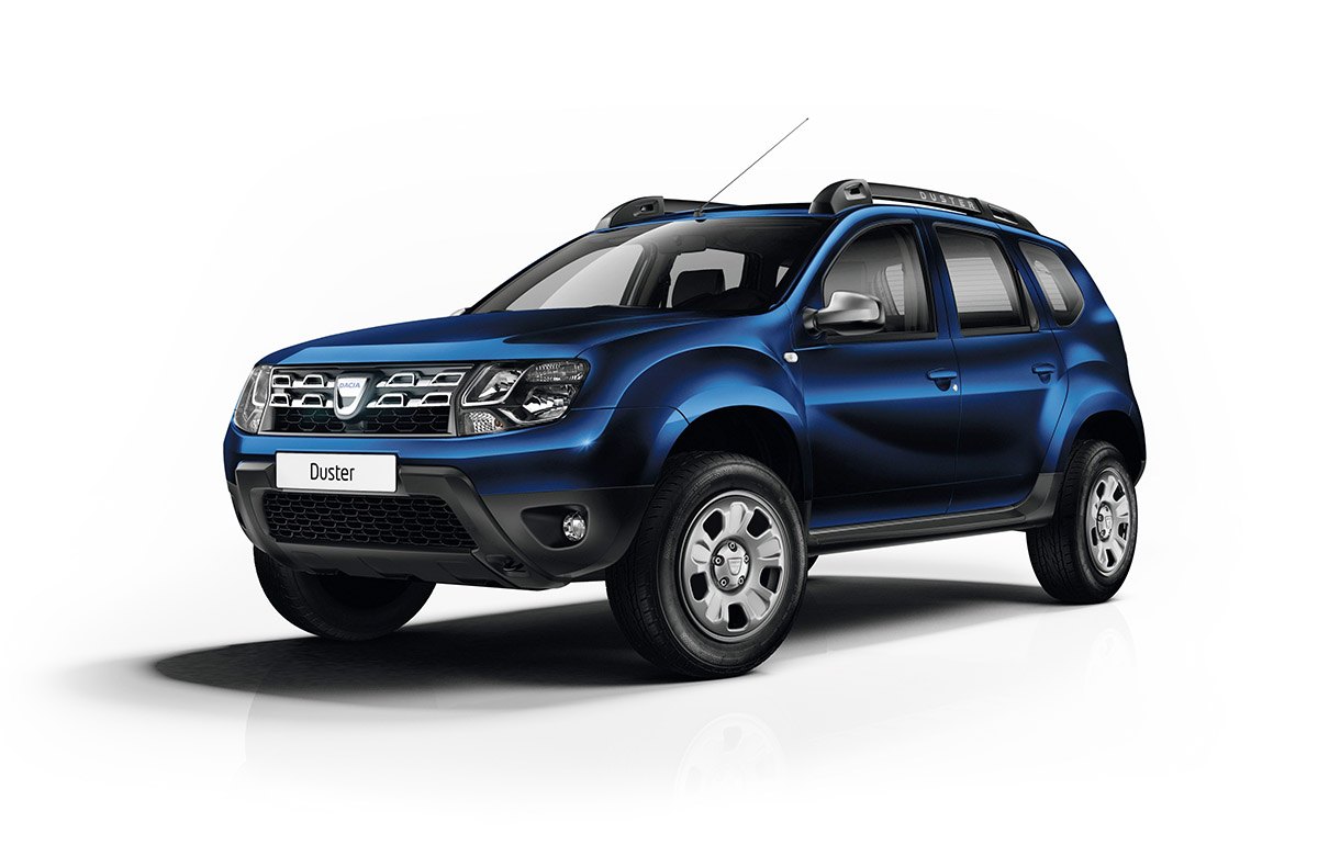 dacia duster foro de consultas y dudas sobre coche. Black Bedroom Furniture Sets. Home Design Ideas