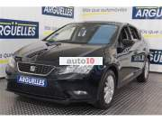 Seat Leon 1.2 TSI Reference Plus Sport