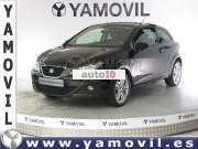 Seat Ibiza 1.4 SC STYLANCE 86CV 3P