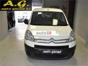 CITROEN Berlingo 1.6 HDi 90 X
