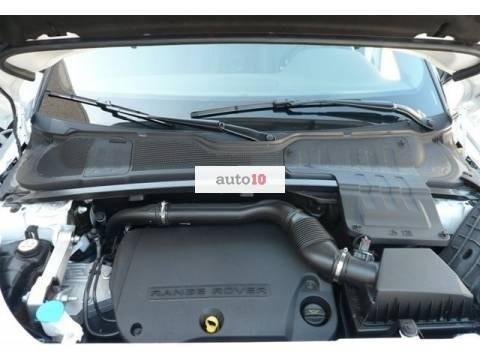 Land Rover Range Rover Evoque 2.2 SD4 DYNAMIC