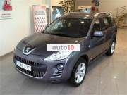PEUGEOT 4007 Business Line 5 plazas 2.2 HDI 156 FAP