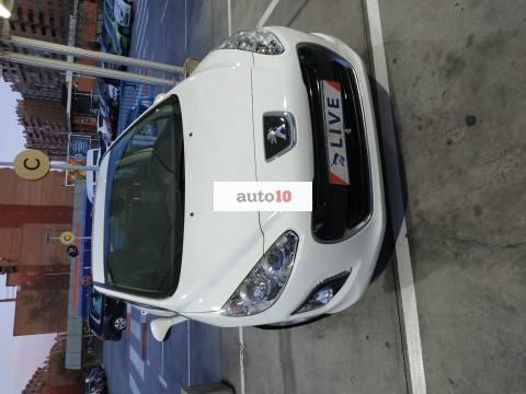 Peugeot 308 120 CV - 27000 km
