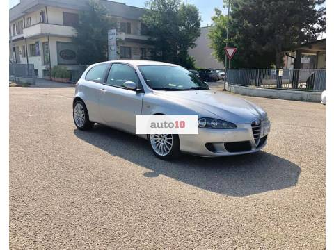 Alfa 147 whatsapp:+39 371 363 8187