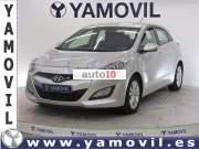 Hyundai I30 1.6 CRDI 110CV 5P TECNO S