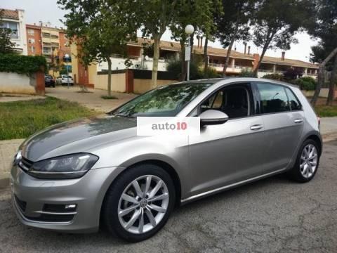 Volkswagen Tiguan 2.0TDI Sport Tiptronic