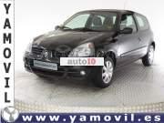Renault Clio CAMPUS 1.2i 75CV