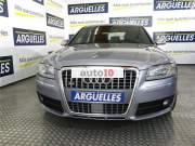 Audi S8 5.2 Automático