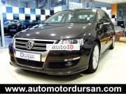 Volkswagen Passat Passat 2.0 TSI Higline R-Line * Xenon * Cuero *