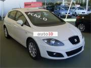SEAT Leon 1.6 TDI 105cv Reference Copa