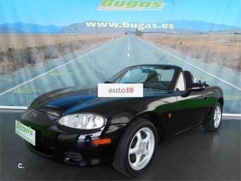 Mazda de segunda mano en pontevedra - Segunda mano casas pontevedra ...