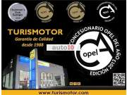 OPEL Astra 1.6 CDTi SS 110 CV Selective