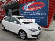SEAT ALTEA 1.6 TDI 105cv Reference Ecomotive