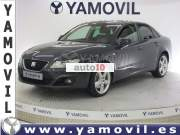 Seat Exeo 1.8 Turbo 150cv Sport