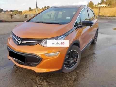 Opel Ampera Premium