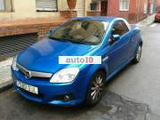 Opel Tigra 1.3 cdti enjoy