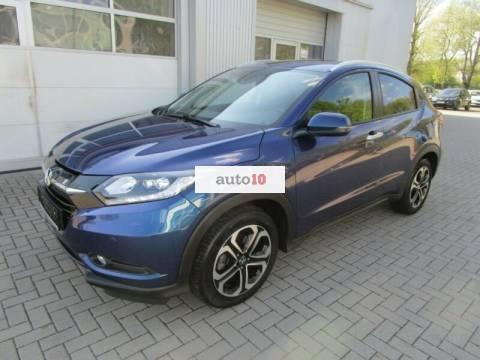 Honda HR-V 1.5i-VTEC Executive Aut.