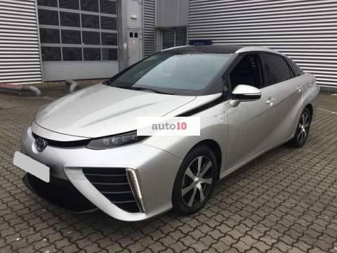 Toyota Mirai FCV Fuel Cell