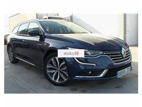 Renault Talisman S.T. Zen Energy dCi