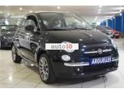 Fiat 500C 1.4 Lounge 100 CV