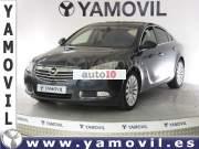 Opel Insignia 1.9 CDTi 130CV COSMO 5P