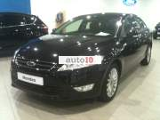 MONDEO LIMITED EDITION 2.0 TDCI 140CV