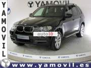 BMW X5 3.0 SI AUTOMATICO 272 CV