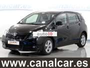 Toyota Verso 2.0 d-4d Active