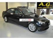 BMW Serie 5 520IA