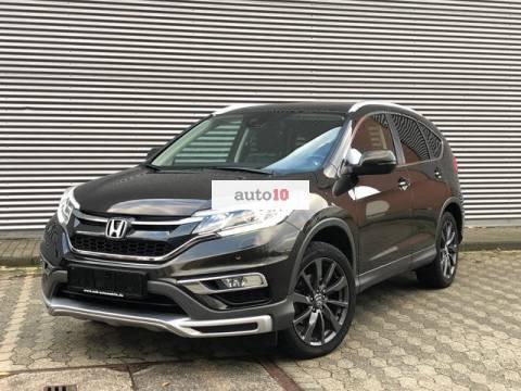 Honda CR-V Executiv Panorama