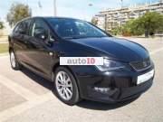SEAT Ibiza ST 1.4 TSI 140cv ACT STSP FR ITech