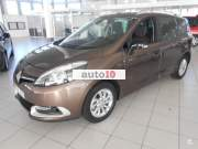 RENAULT Grand Scenic Limited Energy dCi 110 eco2 7p