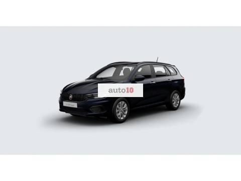 FIAT TIPO 1.4 SW 95 CV  EASY GASOLINA KM 0