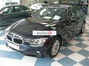 BMW Serie 3 320d EfficientDynamics Essential Edition