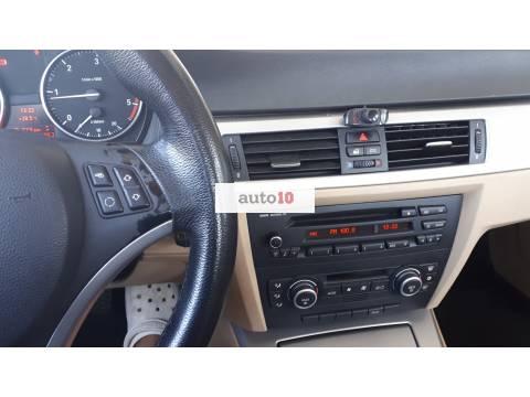 BMW 320D OCASION