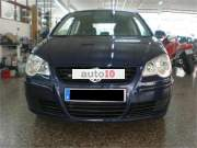 VOLKSWAGEN Polo 1.4 TDI Advance 70CV