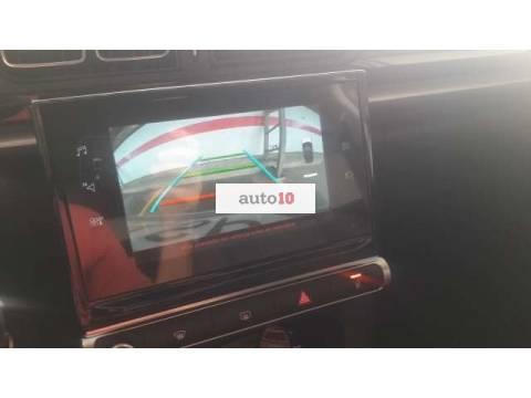 Citroen C3 1.2 PureTech S