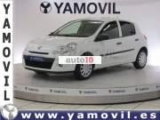 Renault Clio 1.2 16V 75CV COLLECTION 5P