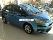 CITROEN C4 Picasso 1.6 HDi Business