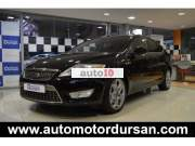 Ford Mondeo Mondeo 2.0 Tdci Titanium S * Susp. IVDC * Xenon *