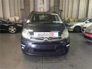 CITROEN Grand C4 Picasso 1.6 HDi 110cv Business 5p.