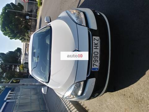 Renault Meganer
