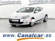 Renault Megane Coupe dCi 105 Dynamique