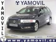 Volkswagen Passat VARIANT EDITION 2.0 TDI 140CV