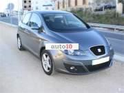 SEAT Altea XL 1.6 TDI 105cv EEcomotive Reference
