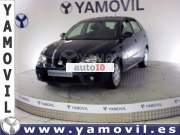 Seat Ibiza 1.9 tdi stylance 105cv